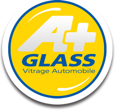 a-glass-128680.png